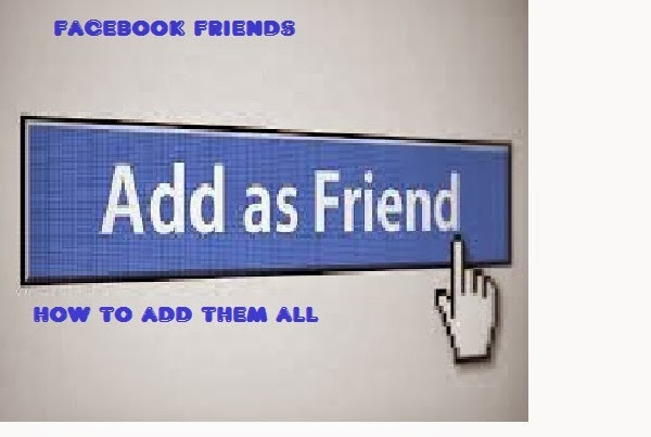 How-to-add-facebook-friends