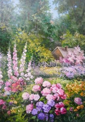 flores-al-oleo-pinturas-artisticas