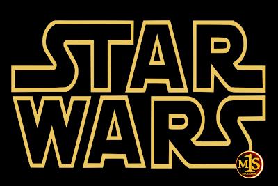 George Lucas prepara una Serie de TV sobre Star Wars