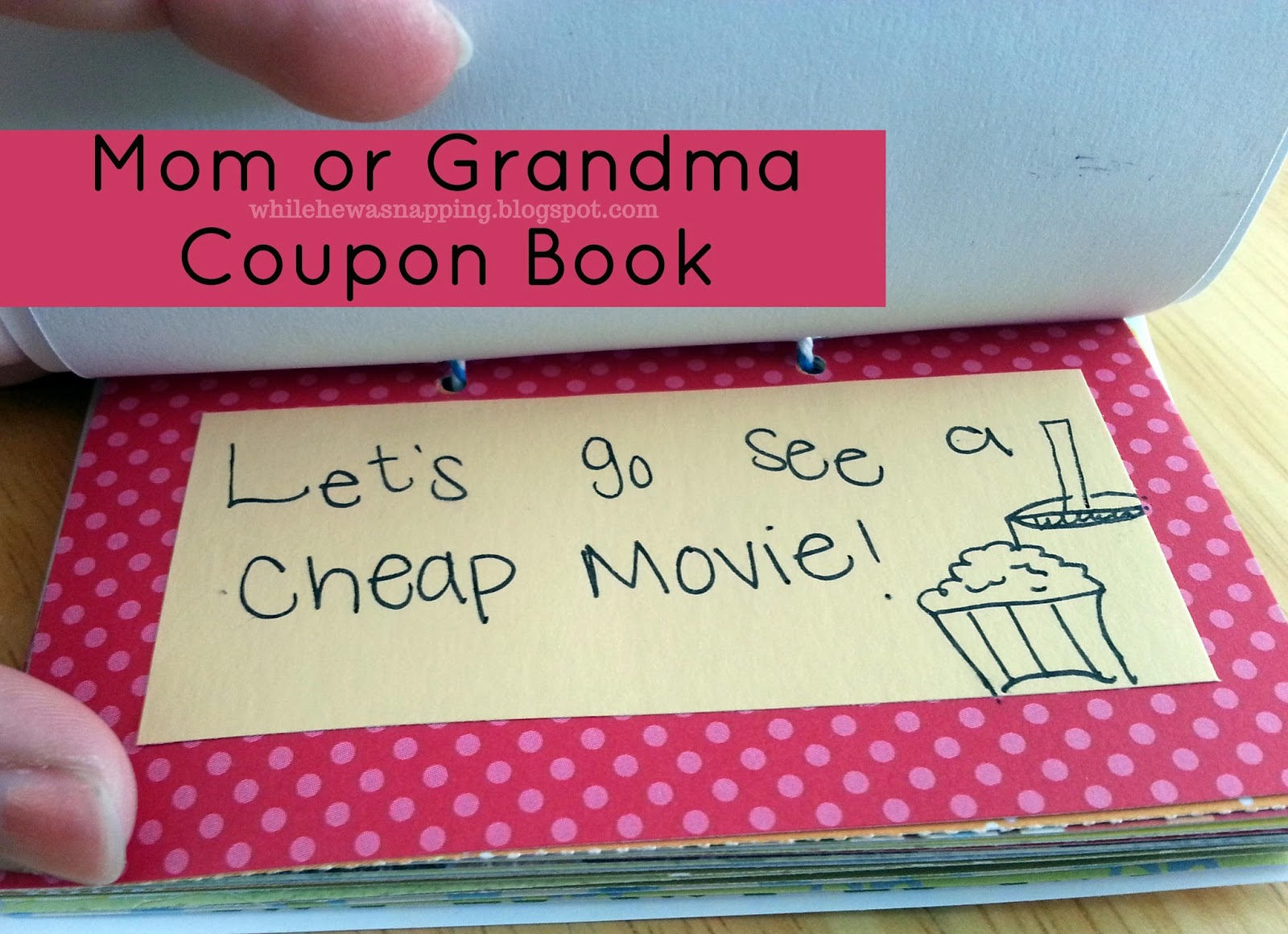 Free printable coupons for grandparents