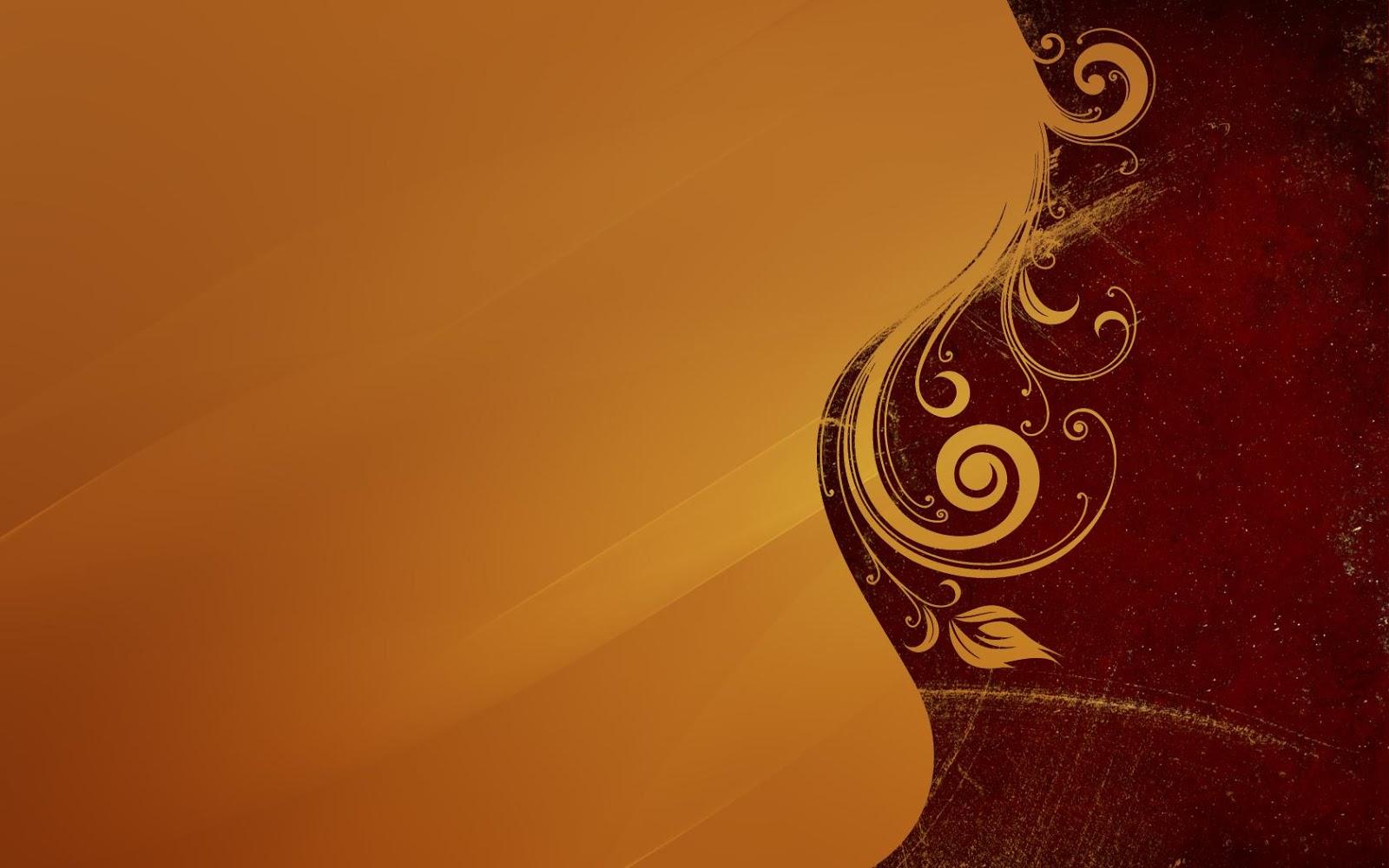 Contoh Baground Abstrak | Joy Studio Design Gallery - Best Design