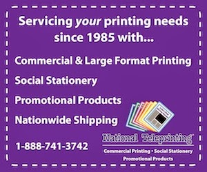 http://www.teleprinting.com/