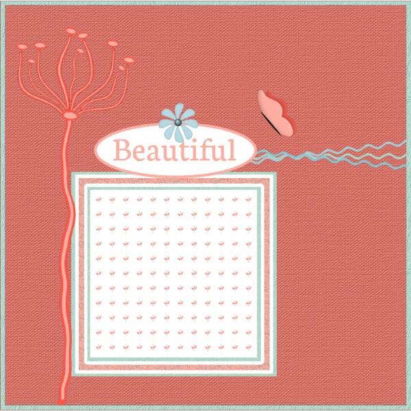 May 2016 Greetings card bonus gift