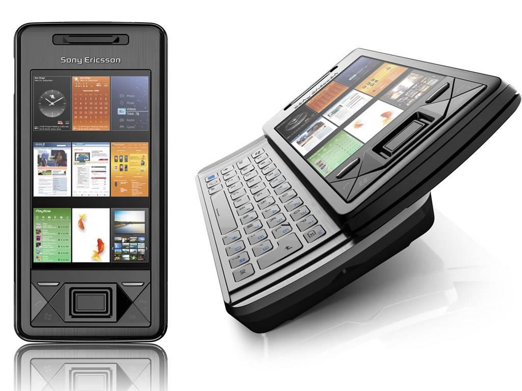 http://3.bp.blogspot.com/-9npWa8qy-U0/Tddoxv3jbvI/AAAAAAAAD7s/bqYW93de_Kc/s1600/Sony+Ericsson+Xperia+%25281%2529.jpg