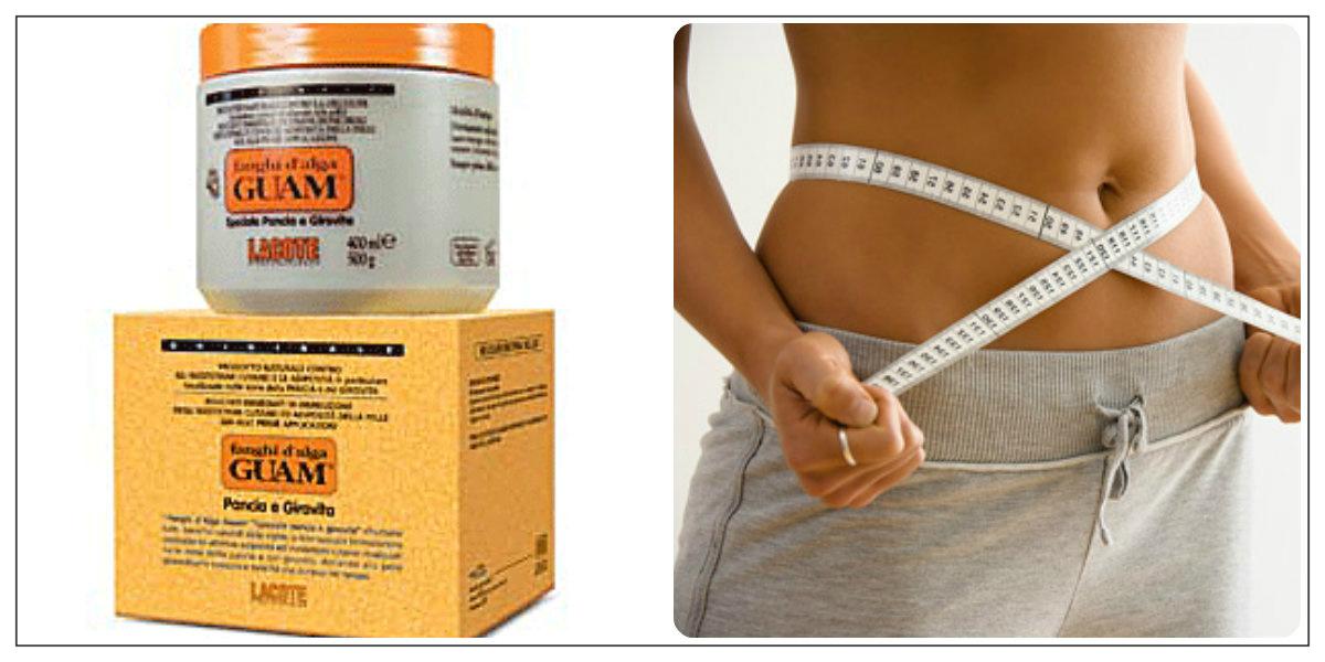 Лучшие средства для обертывания для похудения купить