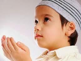 waktu yang baik untuk berdoa