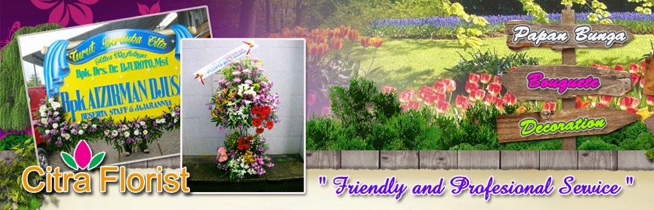 toko bunga surabaya, surabaya florist