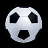 Tablas de posiciones de las Ligas del Mundo
