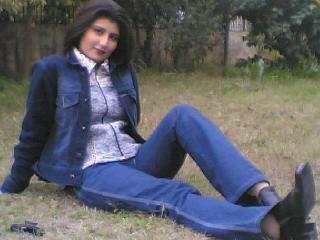 Najiba Faiz Facebook Profile