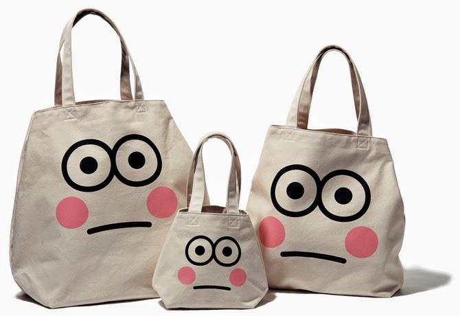 tas-wanita-tote-bag
