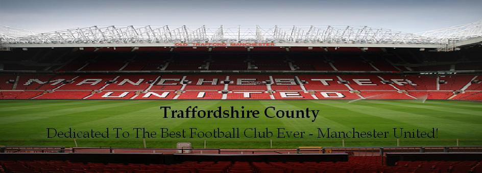 Traffordshire County