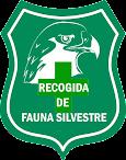 RECOGIDA DE FAUNA