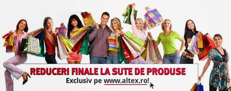 http://www.altex.ro/reducerfinaleaugust