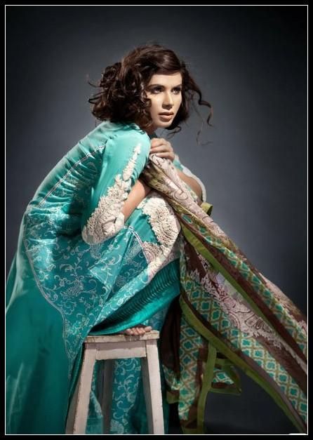Sprees Fashion Style: September 2011