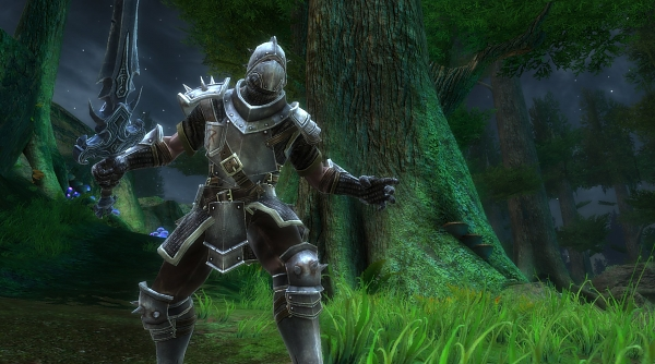 RPG, Kingdoms of Amalur, Skyrim, gaming, Xbox, PS3, article, News, Future Pixel, PC