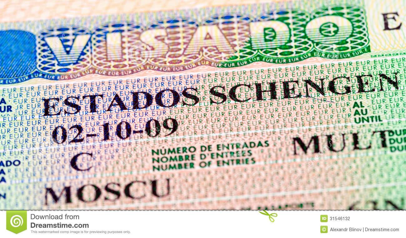 Reservation Hotel Espagne Pour Visa