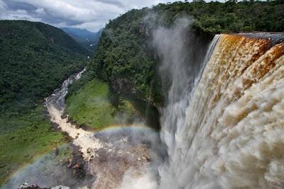 اجمل الشلالات العالم countrylandingimg_guyana.jpg