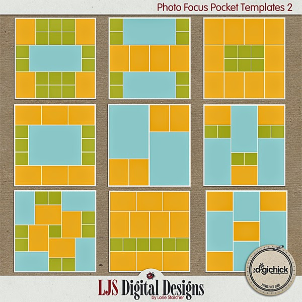 http://www.thedigichick.com/shop/Photo-Focus-Pocket-Templates-2.html