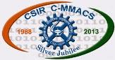 CMMACS Bangalore Project Fellow, SPF, RA and PA Recruitment 2015
