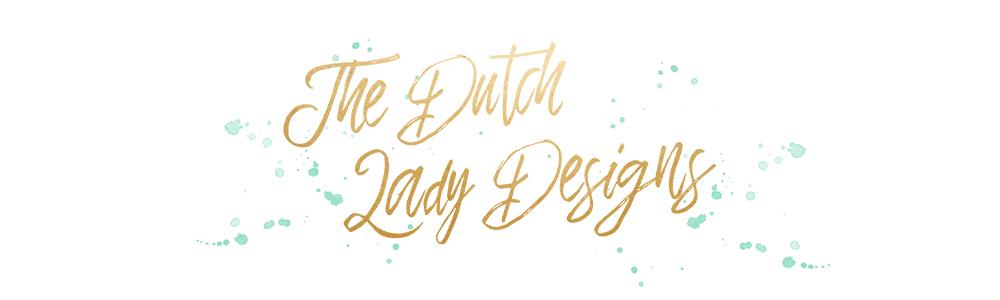 The Dutch Lady Designs