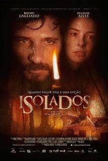 Isolados (2014) Online | Filme Online