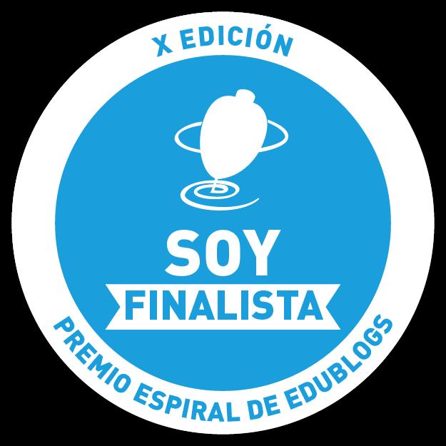 @edublogespiral