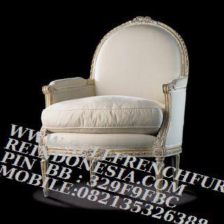 Jual mebel jepara,furniture ukir jepara,sofa jati jepara furniture mebel ukir jati jepara jual sofa tamu set ukir sofa tamu klasik set sofa tamu jati jepara sofa tamu antik sofa jepara mebel jati ukiran jepara SFTM-55222 jual mebel jepara mebel sofa ukir jepara sofa cat duco ukir furniture ukir jepara