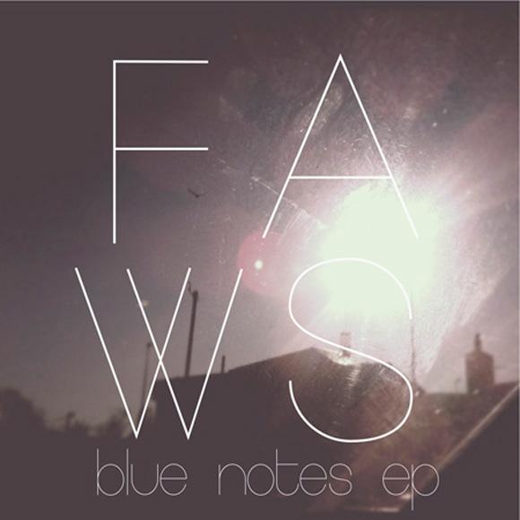 Faws - Whitney