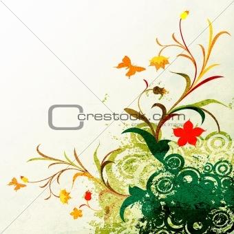 Wallpaper Desain Grafis on Design Grafis Keren   Gambargambar Design Grafis Gokil   Wallpapers