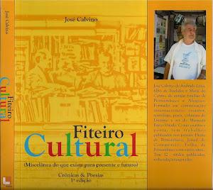 Fiteiro Cultural