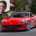 The sweet rides of tech millionaires and billionaires