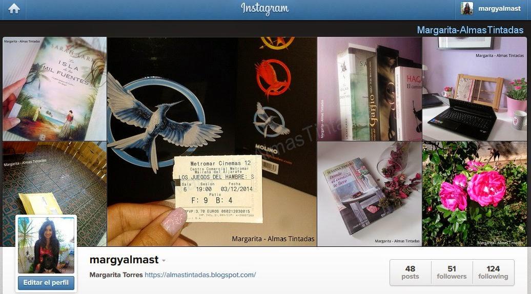 http://instagram.com/margyalmast/?modal=true