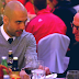 Bayern Munich chief knows where Pep Guardiola is heading
