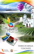 El país de El Salvador es un lugar tiene mucha valor en cuanto al turismo. el salvador turismo
