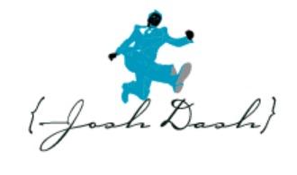 Josh Dash