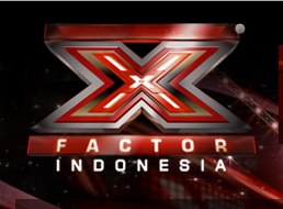 2 Finalis X Factor Indonesia