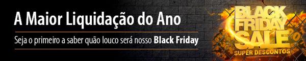 http://cuponation.com.br/black-friday