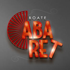 Boate Cabaret