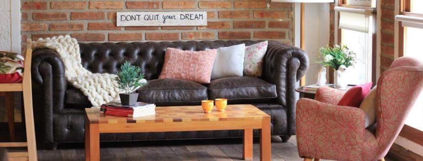 BAtA,  muebles con ideas