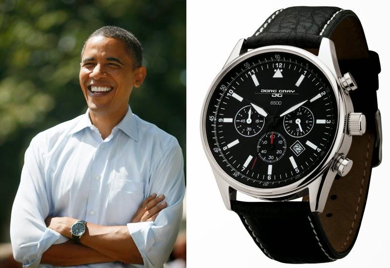 president barack obama essay