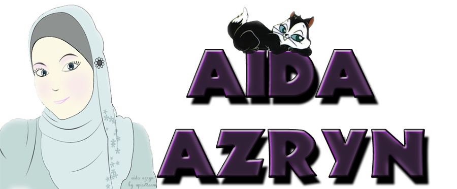 Aida Azryn