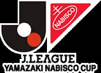 [NABISCO CUP QF] Vegalta Sendai vs Kawasaki Frontale (2nd Leg)