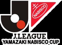 Hasil gambar untuk logo j league cup png