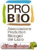 Biodegustando