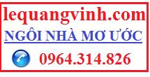 lequangvinh.com: Tư Vấn Bất Động Sản 0964.314.826