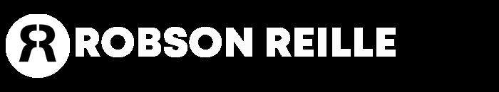 Blog do Robson