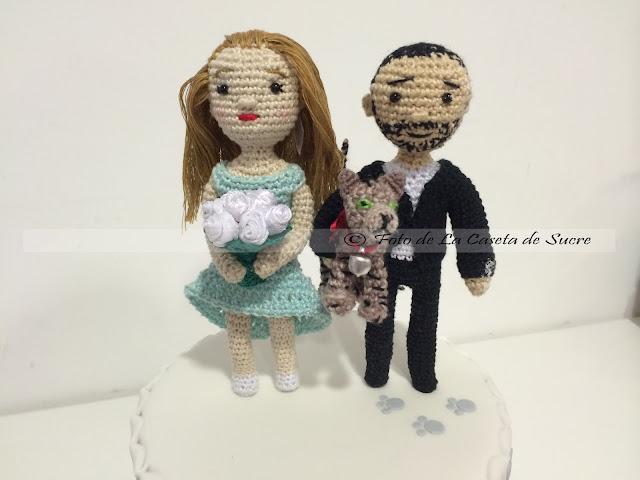 tarta boda 1