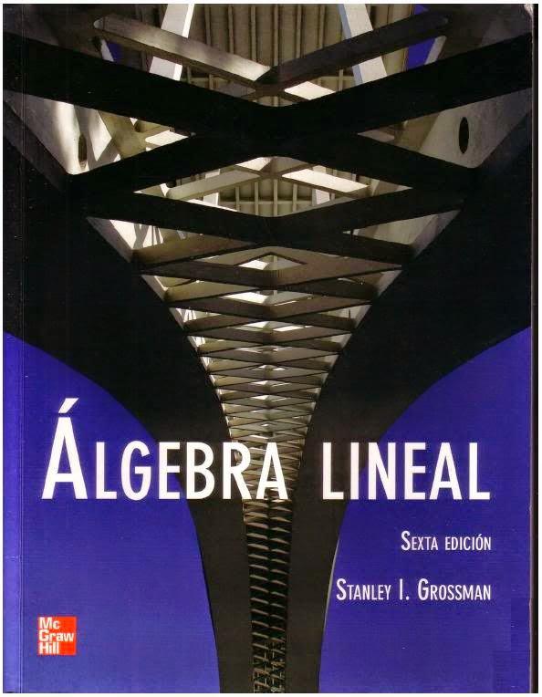 Edicion lineal y no lineal pdf