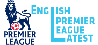 EPL Madness | English Premier League Latest