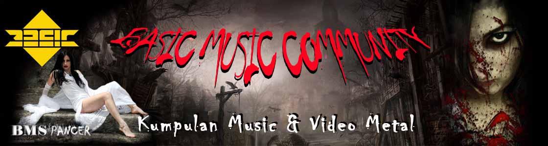 Basic Music Community™